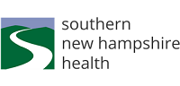 Southern New Hampshire Health Logo